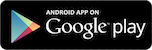 Google Play Store download button